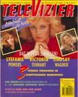 Televizier 1992 nr.35