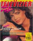 Televizier 1992 nr.04