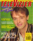 Televizier 1992 nr.40