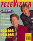 Televizier 1992 nr.42