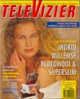 Televizier 1992 nr.43
