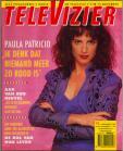 Televizier 1992 nr.45