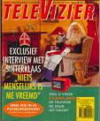 Televizier 1992 nr.46