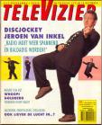 Televizier 1992 nr.50