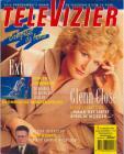 Televizier 1992 nr.06