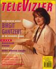 Televizier 1993 nr.10