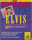 Televizier 1993 nr.14