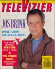 Televizier 1993 nr.16