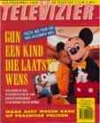 Televizier 1993 nr.18