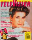 Televizier 1993 nr.20