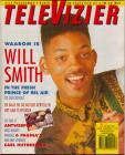 Televizier 1993 nr.21