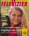 Televizier 1993 nr.22