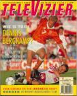 Televizier 1993 nr.23