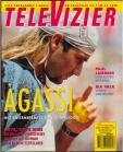 Televizier 1993 nr.25