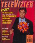 Televizier 1993 nr.27
