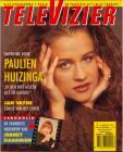 Televizier 1993 nr.03