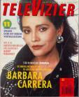 Televizier 1993 nr.33