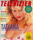 Televizier 1993 nr.40