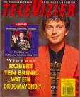 Televizier 1993 nr.41