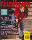 Televizier 1993 nr.42