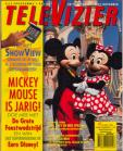 Televizier 1993 nr.45