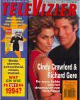 Televizier 1993 nr.50