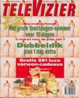 Televizier 1993 nr.51/52