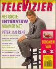 Televizier 1993 nr.06