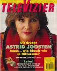 Televizier 1993 nr.08