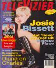 Televizier 1994 nr.51