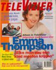 Televizier 1995 nr.02