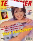 Televizier 1996 nr.22