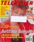 Televizier 1997 nr.14