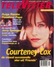 Televizier 1997 nr.15