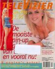 Televizier 1997 nr.02
