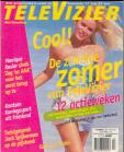 Televizier 1997 nr.20