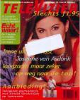 Televizier 1997 nr.03