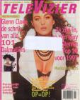 Televizier 1997 nr.06