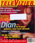 Televizier 1997 nr.07