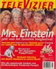 Televizier 1997 nr.08