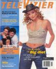 Televizier 2001 nr.11