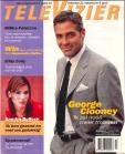 Televizier 2001 nr.13