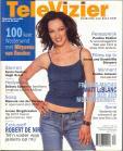 Televizier 2001 nr.20