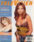 Televizier 2001 nr.08