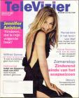 Televizier 2003 nr.25