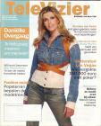 Televizier 2003 nr.34