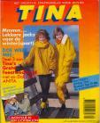 Tina 1987 nr. 02