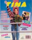 Tina 1991 nr. 11