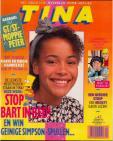 Tina 1991 nr. 42