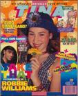 Tina 1994 nr. 22